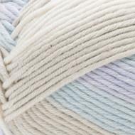 Bernat Rainstorm Varg Softee Baby Cotton Yarn (3 - Light)
