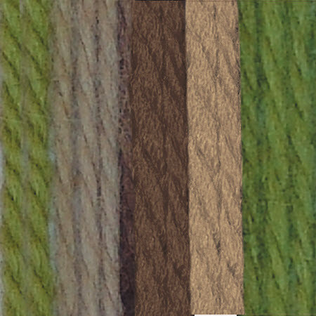 Patons Forest Varg. Classic Wool Worsted Yarn (4 - Medium), Free Shipping at Yarn Canada