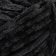 Bernat Blackbird Velvet Yarn (5 - Bulky)