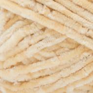Bernat Soft Sunshine Velvet Yarn (5 - Bulky)