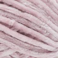 Bernat Smokey Violet Velvet Yarn (5 - Bulky)