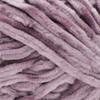Bernat Shadow Purple Velvet Yarn (5 - Bulky)