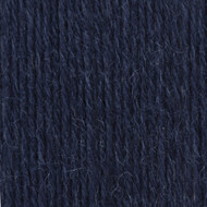 Patons Navy Classic Wool Worsted Yarn (4 - Medium), Free Shipping at Yarn Canada