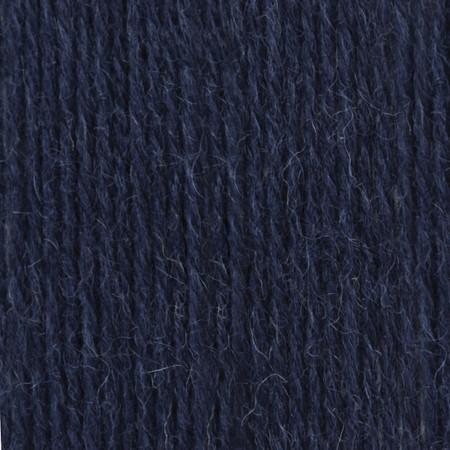 Patons Navy Classic Wool Worsted Yarn (4 - Medium), Free Shipping at Yarn Canada