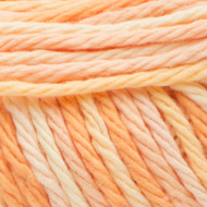 Lily Sugar 'n Cream Soleil Ombre Lily Sugar 'n Cream Yarn - Super Size (4 - Medium)