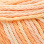 Lily Sugar 'n Cream Soleil Ombre Lily Sugar 'n Cream Yarn - Super Size (4 - Medium)