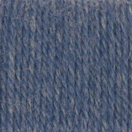 Patons New Denim Classic Wool Worsted Yarn (4 - Medium), Free Shipping at Yarn Canada