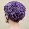 Kira K Designs Bramble Hat