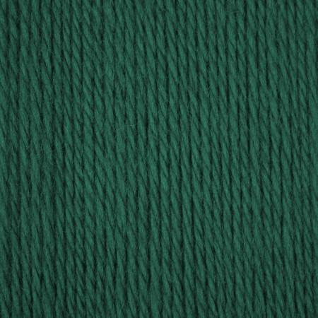 Patons Evergreen Classic Wool Worsted Yarn (4 - Medium), Free Shipping at Yarn Canada
