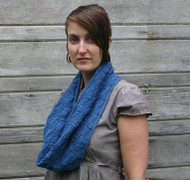 Kira K Designs Windswept Cowl