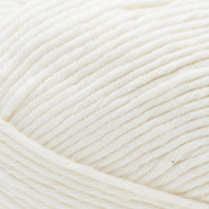Bernat Cotton Softee Baby Cotton Yarn (3 - Light)
