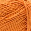 Patons Mango Hempster Yarn (3 - Light)
