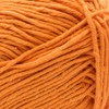 Patons Mango Hempster Yarn (3 - Light)