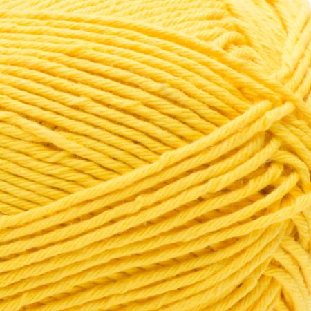 Patons Sunshine Hempster Yarn (3 - Light)