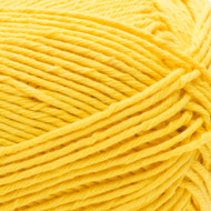 Patons Sunshine Hempster Yarn (3 - Light)