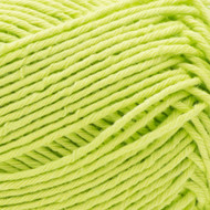 Patons Lime Punch Hempster Yarn (3 - Light)