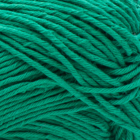 Patons Jungle Hempster Yarn (3 - Light)