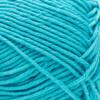 Patons Surf Hempster Yarn (3 - Light)