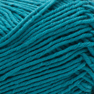 Patons Deep Ocean Hempster Yarn (3 - Light)