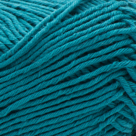 Patons Deep Ocean Hempster Yarn (3 - Light)