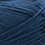 Patons Navy Hempster Yarn (3 - Light)