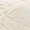 Patons White Sand Hempster Yarn (3 - Light)