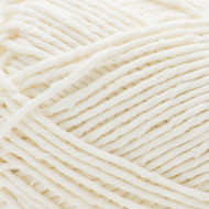 Patons White Sand Hempster Yarn (3 - Light)