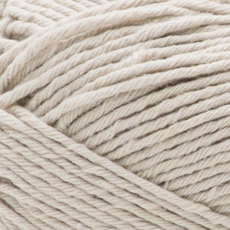 Patons Ecru Hempster Yarn (3 - Light)