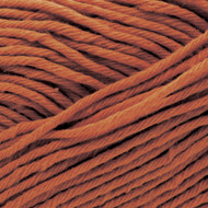Patons Spice Hempster Yarn (3 - Light)