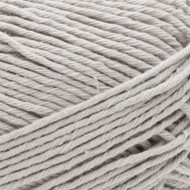 Patons Dove Gray Hempster Yarn (3 - Light)