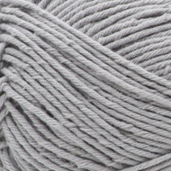 Patons Pewter Hempster Yarn (3 - Light)