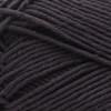Patons Black Hempster Yarn (3 - Light)