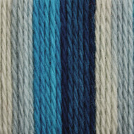 Patons Seabreeze Ombre Classic Wool Worsted Yarn (4 - Medium), Free Shipping at Yarn Canada