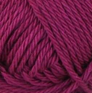 Scheepjes Tyrian Purple Catona Yarn (1 - Super Fine)