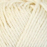 Scheepjes Old Lace Catona Yarn (1 - Super Fine)