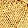 Scheepjes Topaz Catona Yarn (1 - Super Fine)