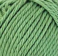 Scheepjes Sage Green Catona Yarn (1 - Super Fine)