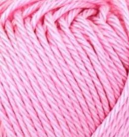 Scheepjes Tulip Catona Yarn (1 - Super Fine)