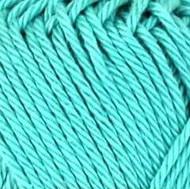 Scheepjes Tropic Catona Yarn (1 - Super Fine)