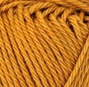 Scheepjes Ginger Gold Catona Yarn (1 - Super Fine)