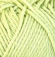 Scheepjes Lime Juice Catona Yarn (1 - Super Fine)