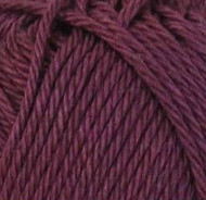 Scheepjes Shadow Purple Catona Yarn (1 - Super Fine)
