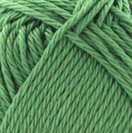 Scheepjes Forest Green Catona Yarn (1 - Super Fine)