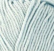 Scheepjes Baby Blue Catona Yarn (1 - Super Fine)