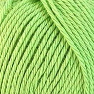 Scheepjes Apple Ganny Catona Yarn (1 - Super Fine)