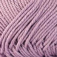 Scheepjes Lavender Catona Yarn (1 - Super Fine)