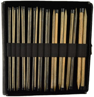 Knitting Needles in Canada, Free Shipping at YarnCanada ca