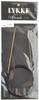 "LYKKE Driftwood 40"" Circular Knitting Needle (Size US 0 - 2 mm)"
