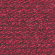 Lion Brand Cranberry Wool-Ease Yarn (4 - Medium)