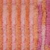 Bernat Peachy Baby Blanket Yarn (6 - Super Bulky)